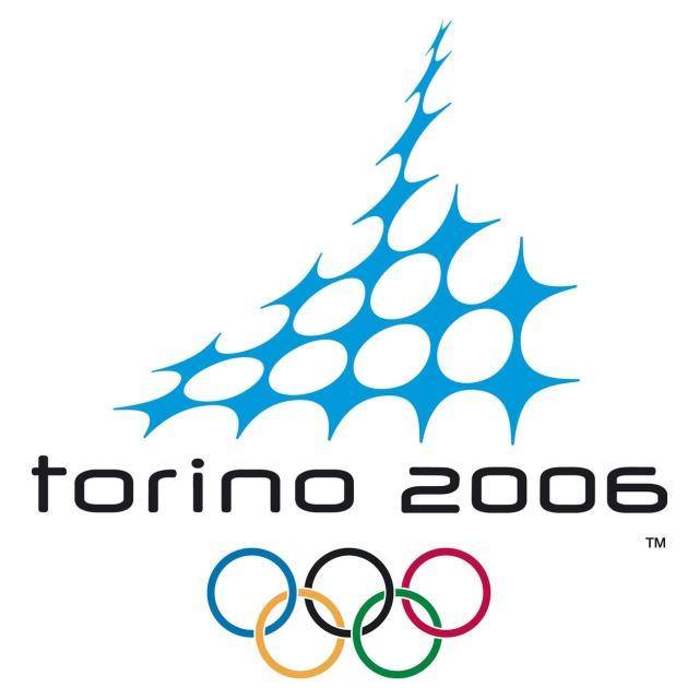 torino-2006-su-bianco
