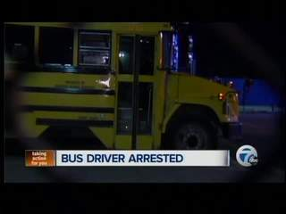Bus_driver_arrested_on47dc81a4-0123-48f5-b2ac-3781a97aa8920000_20120923231151_320_240