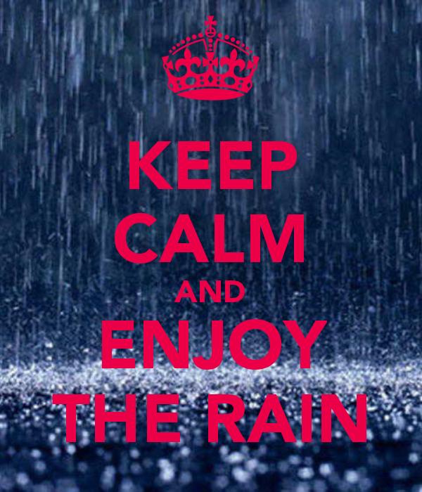 rain-40