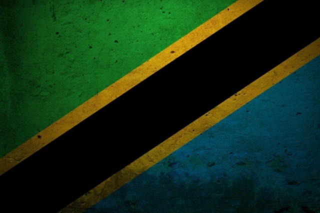 Tanzania-Flag-Art-Wallpaper-485x728