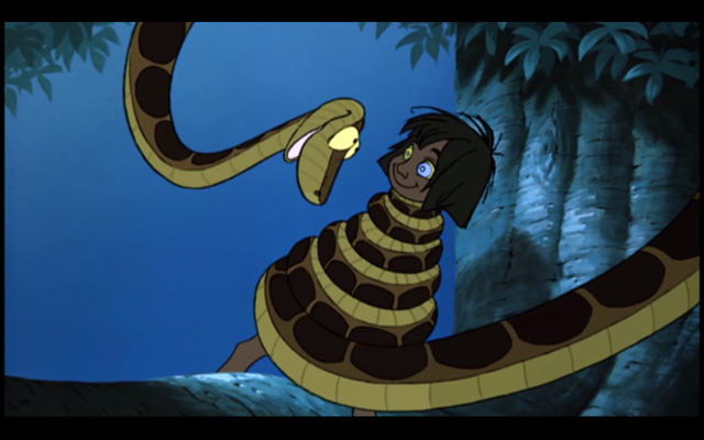 the-jungle-book-kaa-mowgli