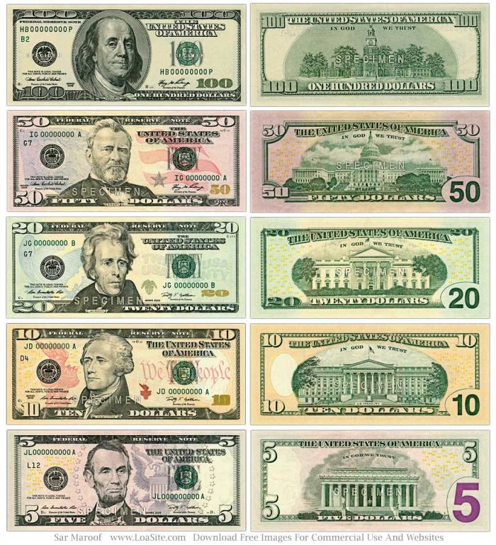 us-dollar-bills