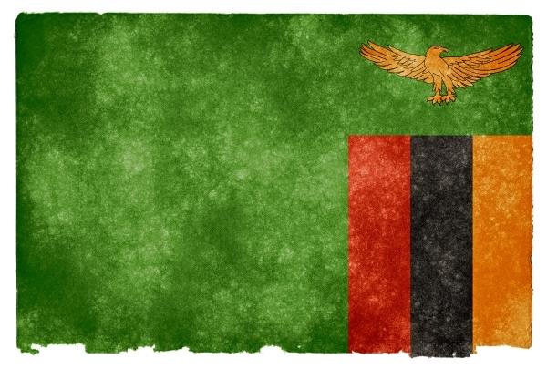 zambia_grunge_flag_sjpg1195