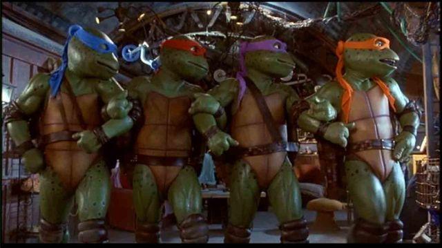 TMNT-Teenage-Mutant-Ninja-Turtles-movie-live-action-1