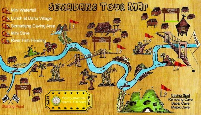 Kayak_Map (1)
